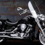 Download Yamaha Road Star Midnight Silverado Repair Manual