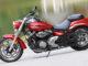 Download Yamaha V Star 950 Repair Manual