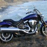 Download Yamaha Road Star Warrior Repair Manual