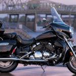 Download Yamaha Royal Star Venture Repair Manual